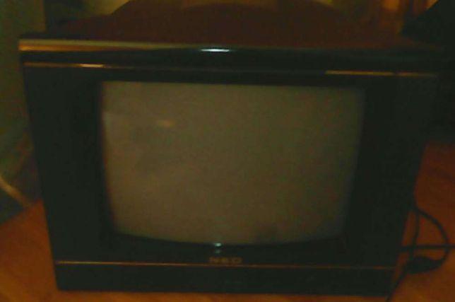 Vand tv Neo