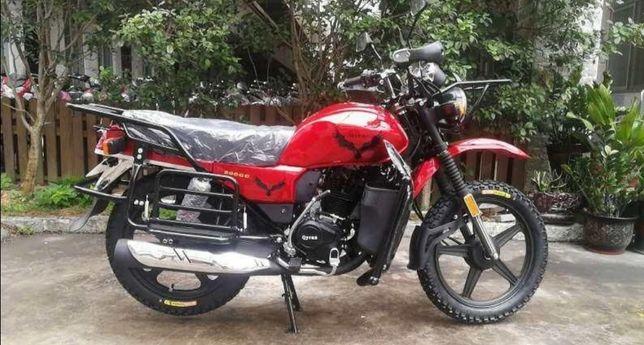 Мотоцикл мото қыран 200куб муланк 200куб желмая 150куб желмая 200куб ж