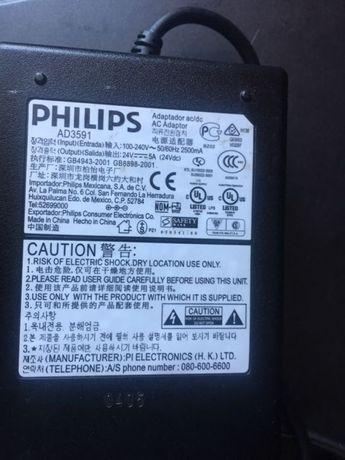Încărcător Phillips 24V 5Ah