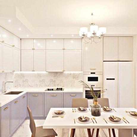 Дизайн/дизайнер интерьера квартир, домов