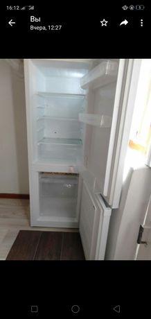 Холодильник media 100мын.тенге