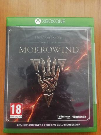 Morrowind Xbox One