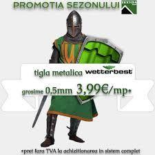 Cortina wetterbest