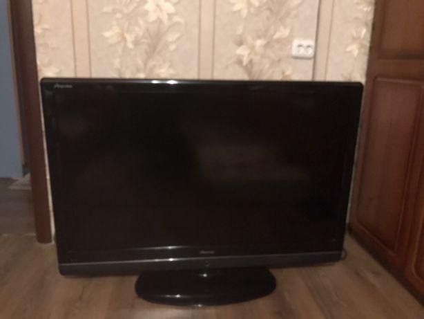 Продам Цветной Телевизор ЖК-дисплеем