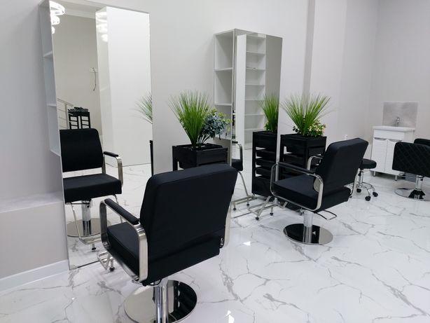 Оборудование парикмахерские и для салона красоты.