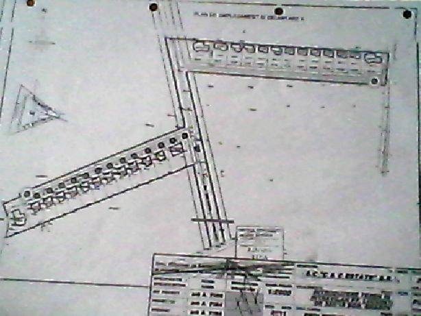 Vand/schimb dezvoltare imobiliara case/loturi Brasov,Bod (Lalelelor)