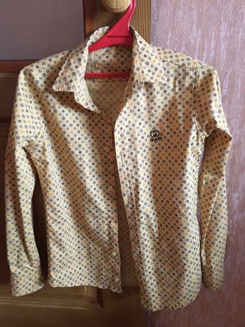 Рубашка рост 140, Турция