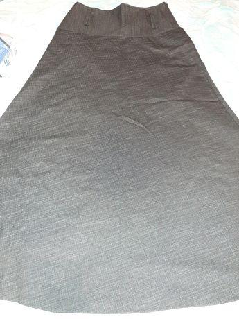 Срочна продам юбку за 1500т