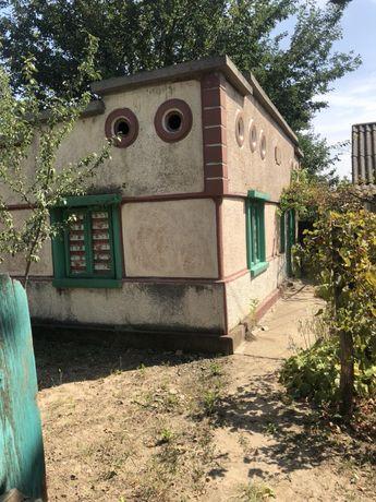 vand casa in Luncavita, jud. Tulcea