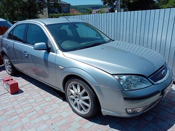 Ford mondeo 2006 mk3 2.0 tdci 130 cp, pentru dezmembrari