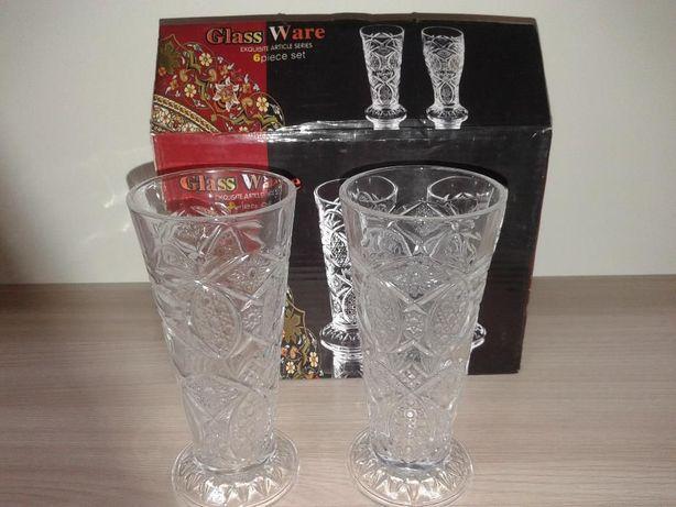 Продажа набор стаканов