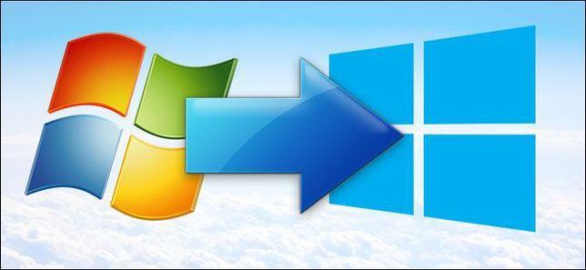 Instalez Windows 10,11