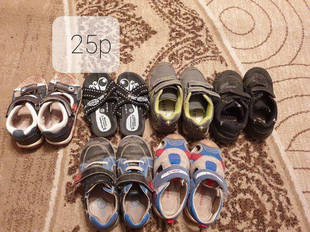 Красовки и сапожки,шлепки,сандали