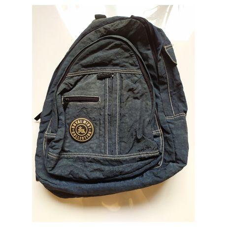 Портфель сумка рюкзак