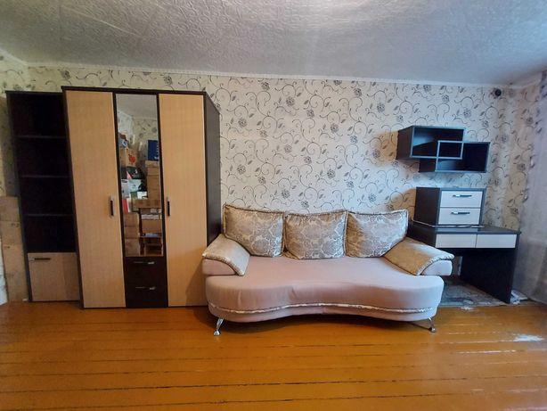 Продам мебель в отличном состояние