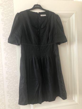 Платье 48 размер Bessini