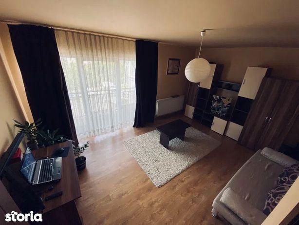 Apartament cu 2 camere de vânzare în Someseni