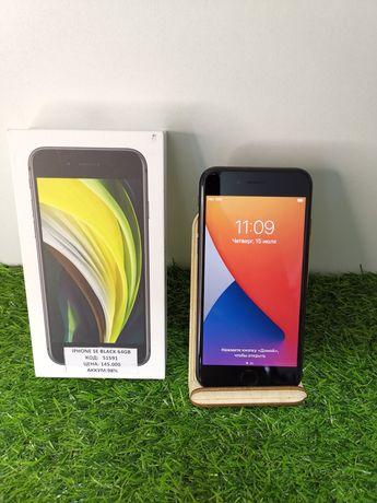 Apple Айфон Phone se 64 Gb rr