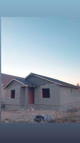 Casa de vânzare în Osorhei 67.000€
