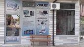 Магазин+Сервиз+GSM сервиз