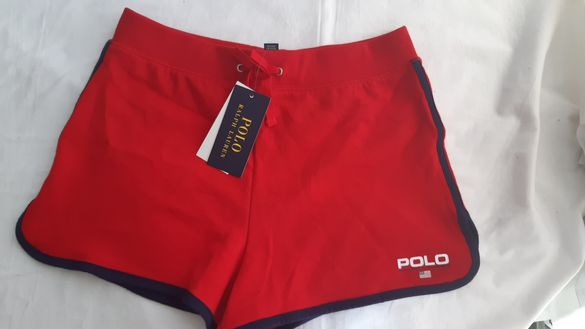Polo Ralph Lauren 12-14год