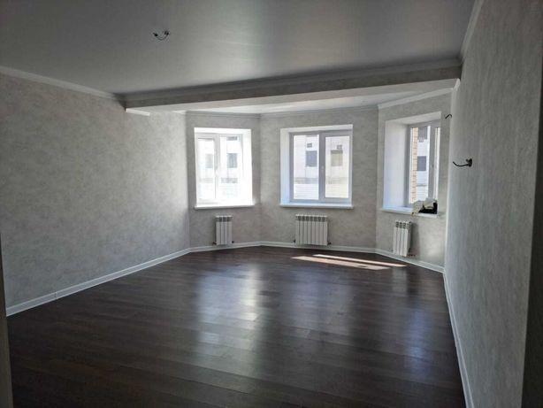 Продам 1 комнатную квартиру на Батыс-2. ЖК Нектар.