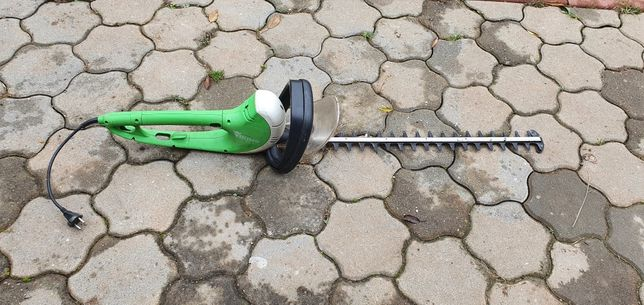 Foarfeca trimmer viking he615(stihl)