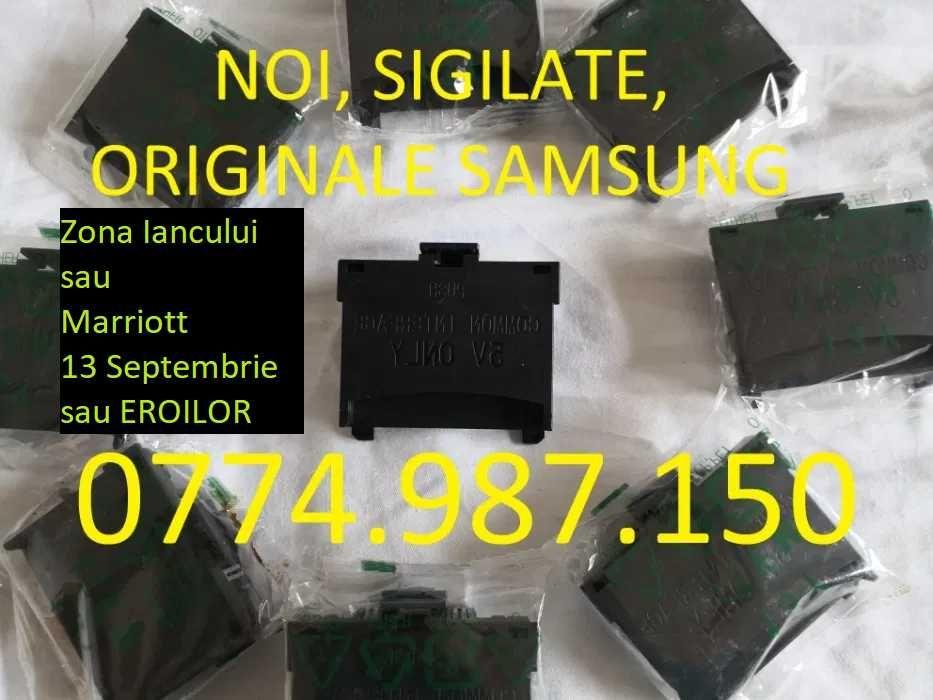 Common Interface 5V Samsung Smart Card Televizor Digi UPC Adaptor ci+