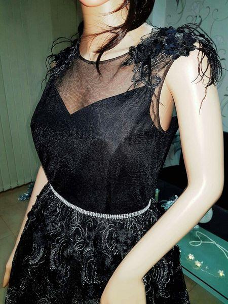 Официална дамска рокля гр. Благоевград - image 1