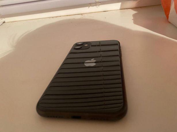 Iphone 11. 128 г.б
