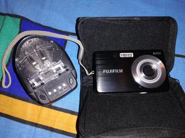 Vând Aparat Foto Fujifilm