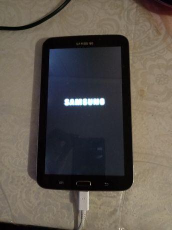 Планшет Samsung Duos