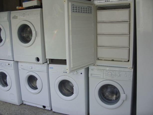 masina de spalat constructa 70 LL/T