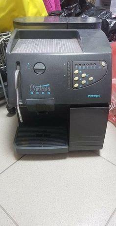 Кафемашина Rotel Conforta Luxe