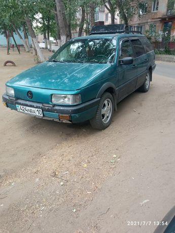 продам машину VW