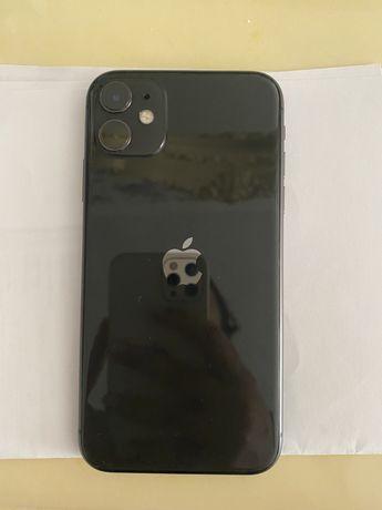 Продается Iphone 11!