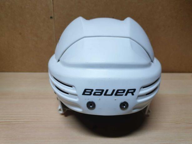 Шлем Bauer Sr/m bhh2100