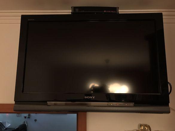 Телевизор Sony KDL-32v4500