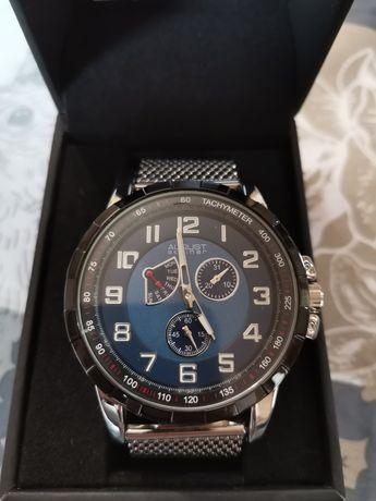 Часовник August Steiner - промо цена