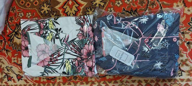 Продам пижама женские
