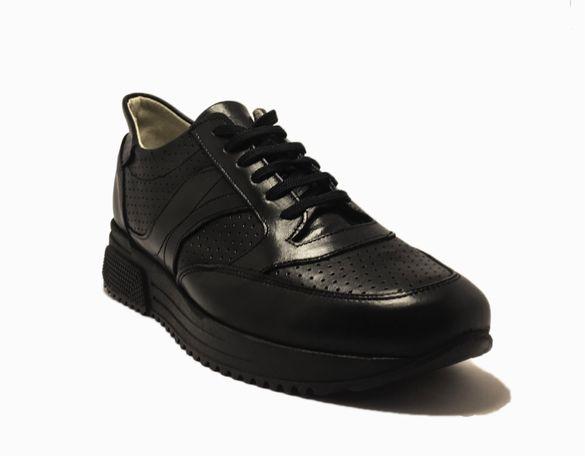 Спортни обувки Made in Italia – Crust