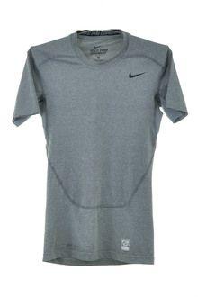 Тениски Adidas Nike Combat