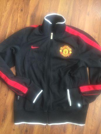Nike Mancester United