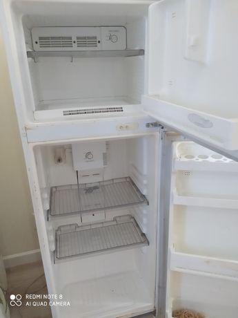 Холодильник Самсунг no frost