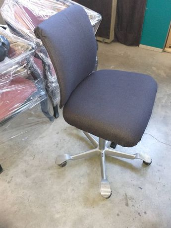 Продавам удобен стол Hag h05