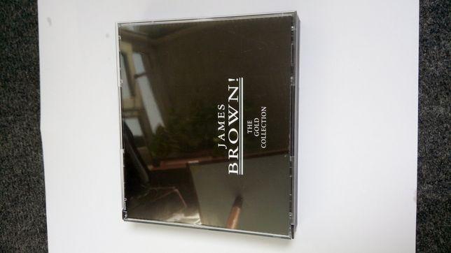 Album , James Brown.