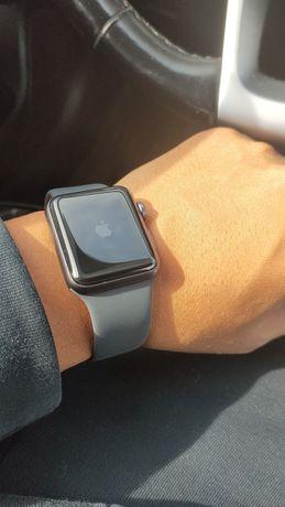 Apple watch 3 в идеальном состояние.