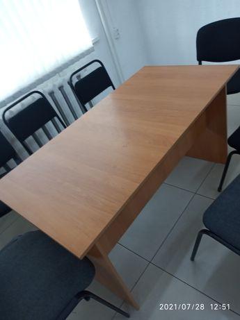 Стол для презентации