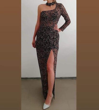 Rochie elegantă pentru ocazii mărime S