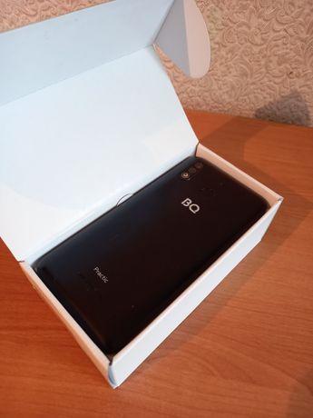 Смартфон BQ за 45,000тг